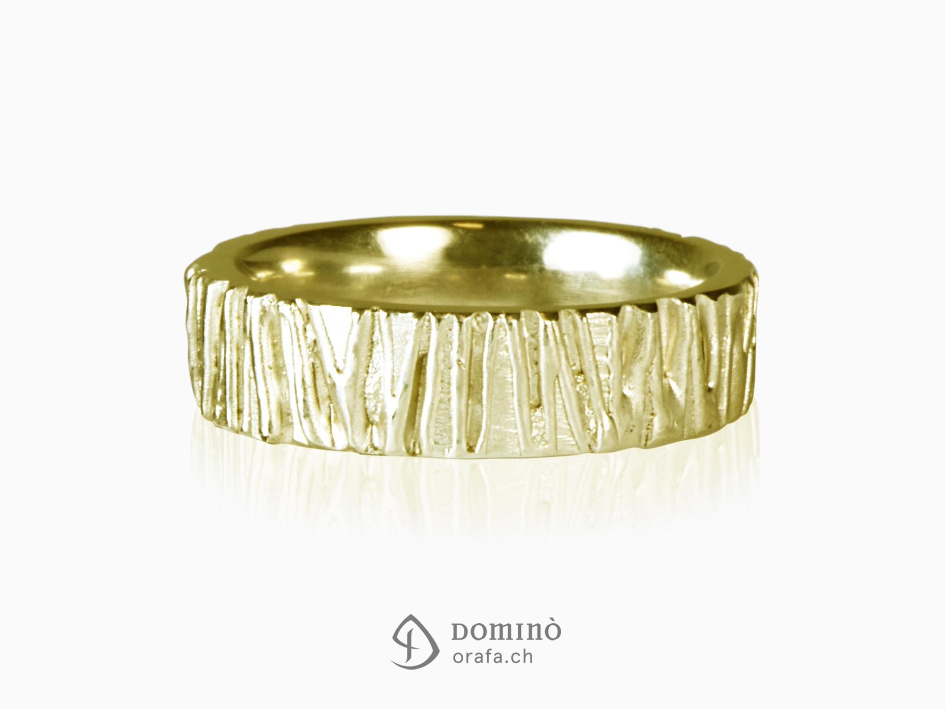 Variant solchi ring