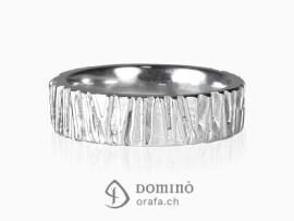 anelli-solchi-variante-oro-bianco
