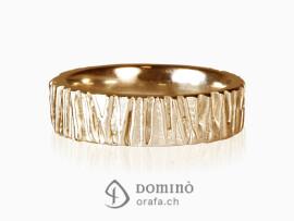 anelli-solchi-variante-oro-rosso
