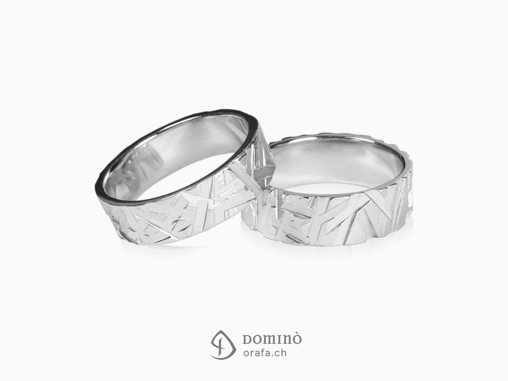 anelli-tasselli-variante-1