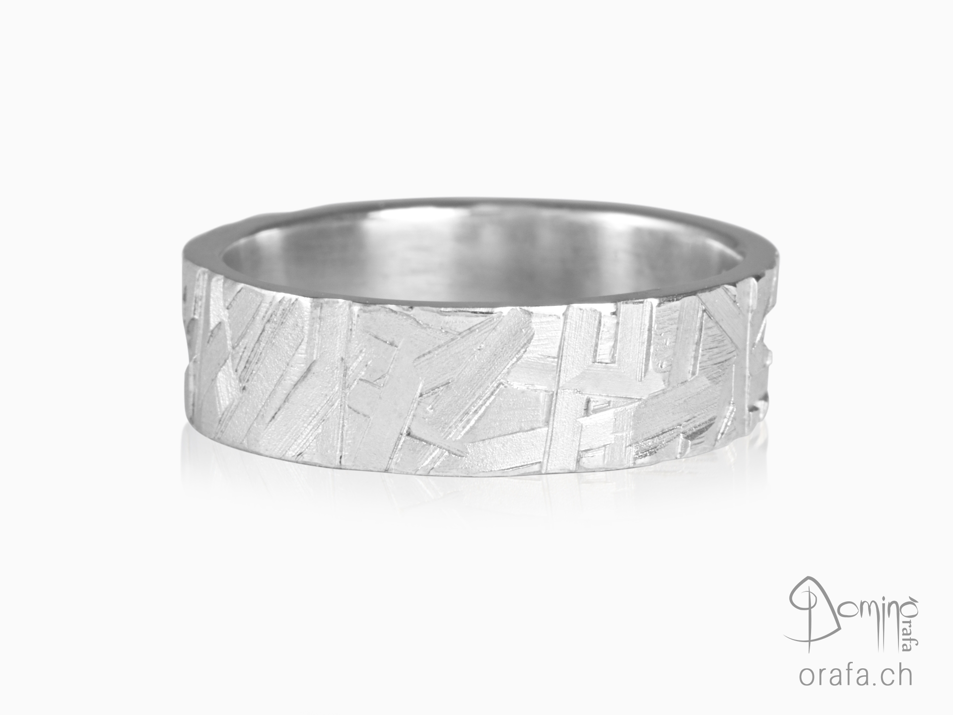 anelli-tasselli-variante-oro-bianco