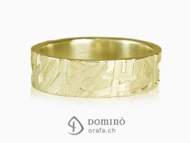 anelli-tasselli-variante-oro-giallo