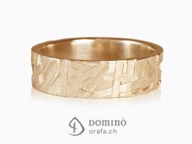 anelli-tasselli-variante-oro-rosso