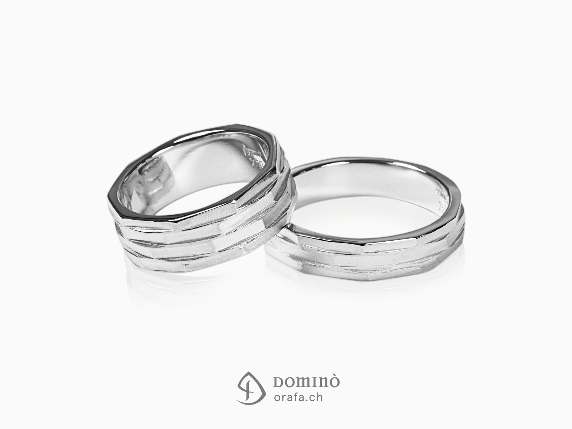anelli-tasselli-1