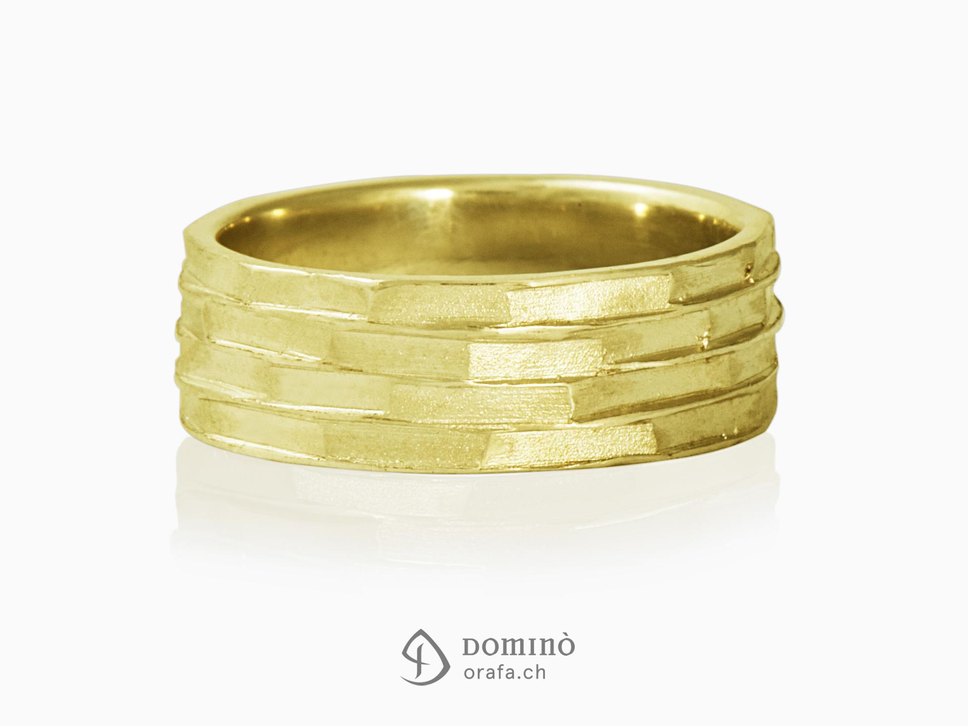 anelli-tasselli-oro-giallo