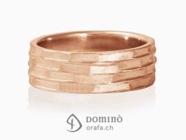 anelli-tasselli-oro-rosso
