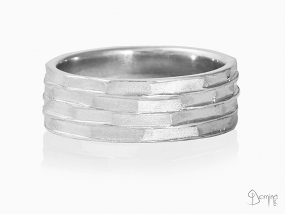 anelli-tasselli-oro-bianco