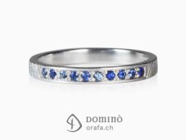 anello-10-zaffiri-blu-sfumature-oro-bianco