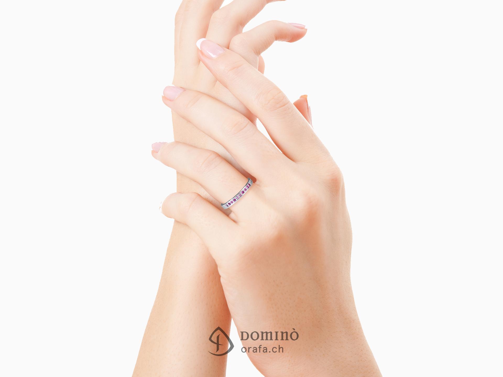 anello-10-zaffiri-rosa-sfumatura-1