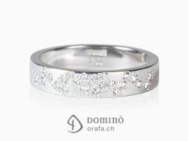 anello-24-diamanti-incolore-irregolari-oro-bianco