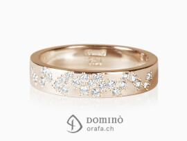 anello-24-diamanti-incolore-irregolari-oro-rosso