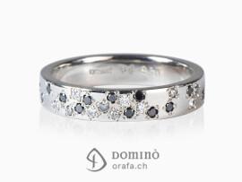 anello-24-diamanti-incolore-neri-grigi-oro-bianco