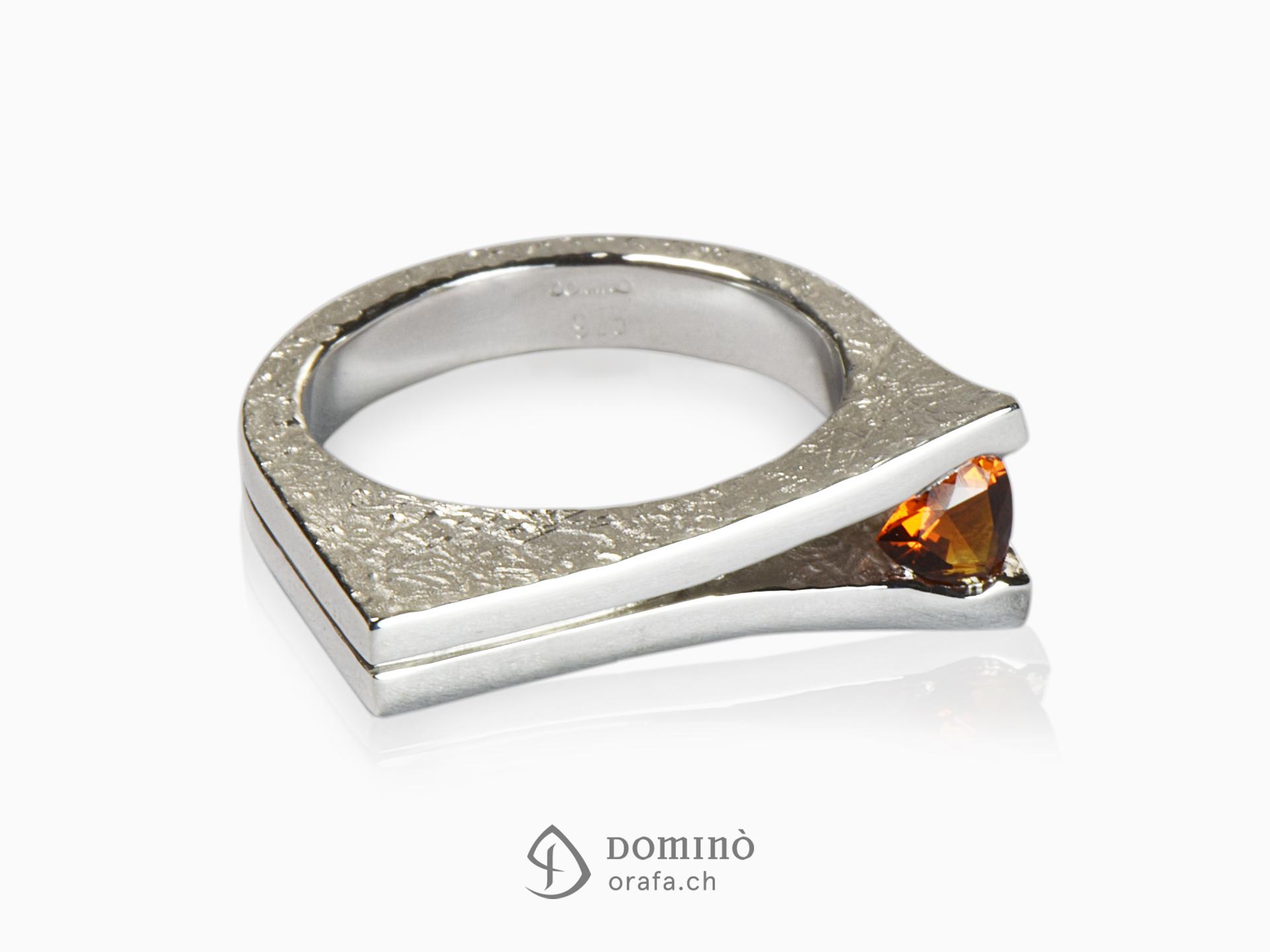 anello-aperto-citrino-triangolare-1