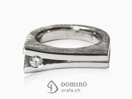 anello-aperto-diamante-oro-bianco