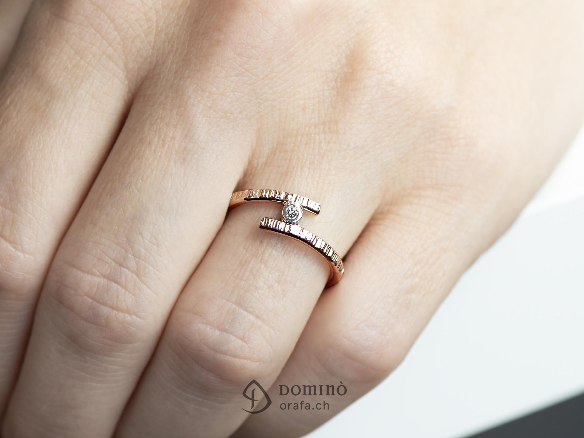 anello-aperto-linee-diamante-2