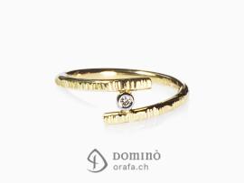 anello-aperto-linee-diamante-oro-bianco-giallo