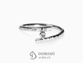 anello-aperto-linee-diamante-oro-bianco