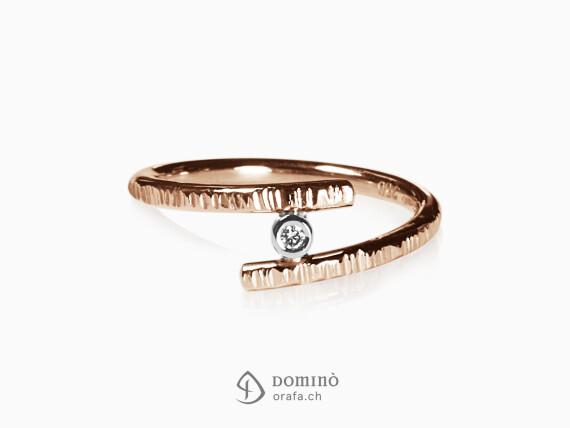 anello-aperto-linee-diamante-oro-bianco-rosso