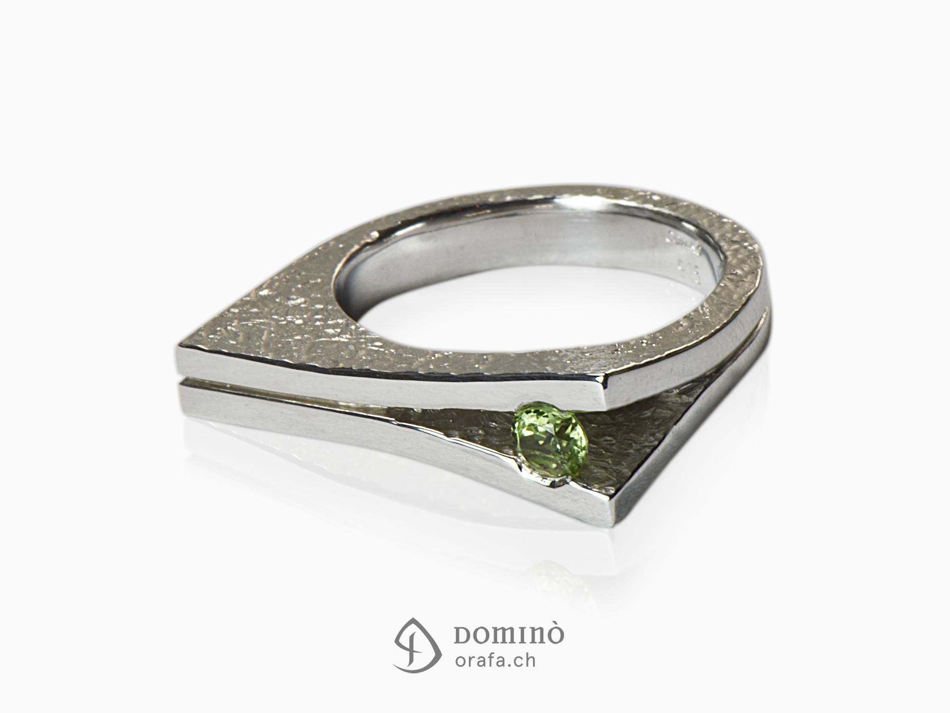 anello-aperto-peridoto-rotondo-1