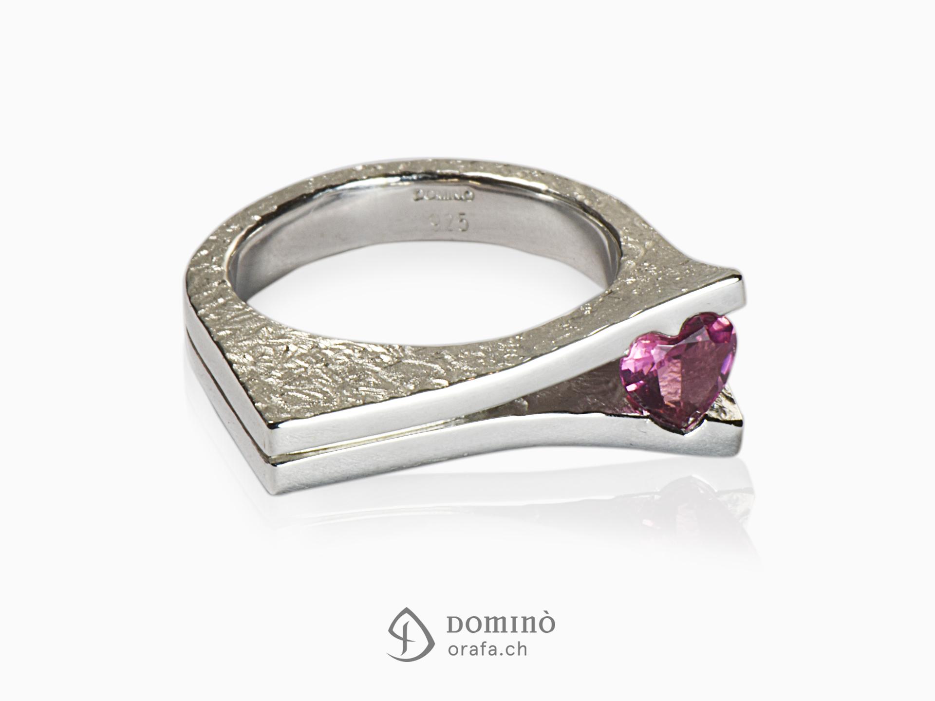 anello-aperto-tormalina-rosa-cuore-1