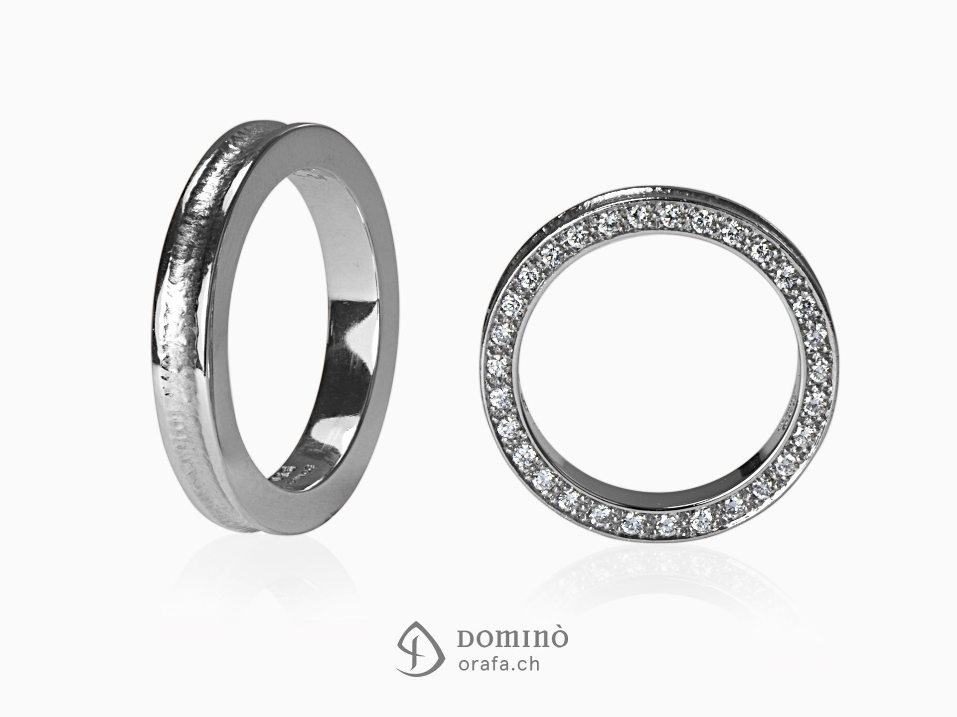 anello-conca-diamanti-bordo-1