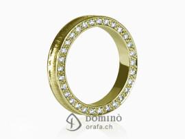 anello-conca-diamanti-bordo-oro-giallo