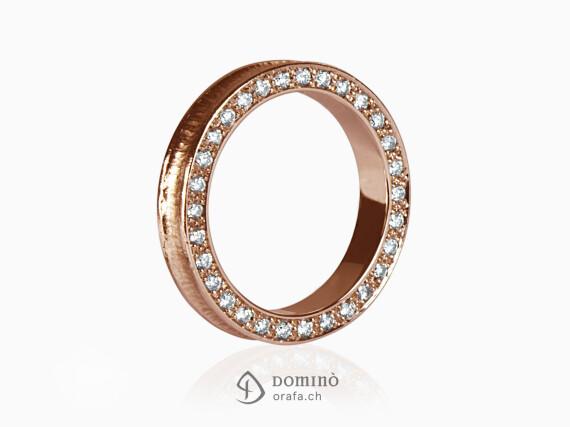 anello-conca-diamanti-bordo-oro-rosso