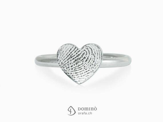 anello-cuore-impronta-digitale-oro-bianco