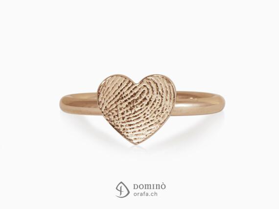 anello-cuore-impronta-digitale-oro-rosso