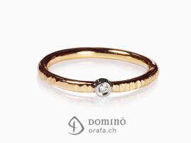anello-diamante-centrale-oro-rosso-bianco