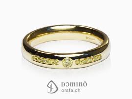 anello-diamanti-gialli-oro-giallo
