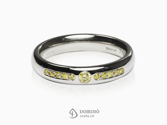 anello-diamanti-gialli-oro-bianco