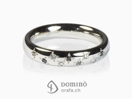 anello-diamanti-stelle-incolore-grigi-neri-oro-bianco