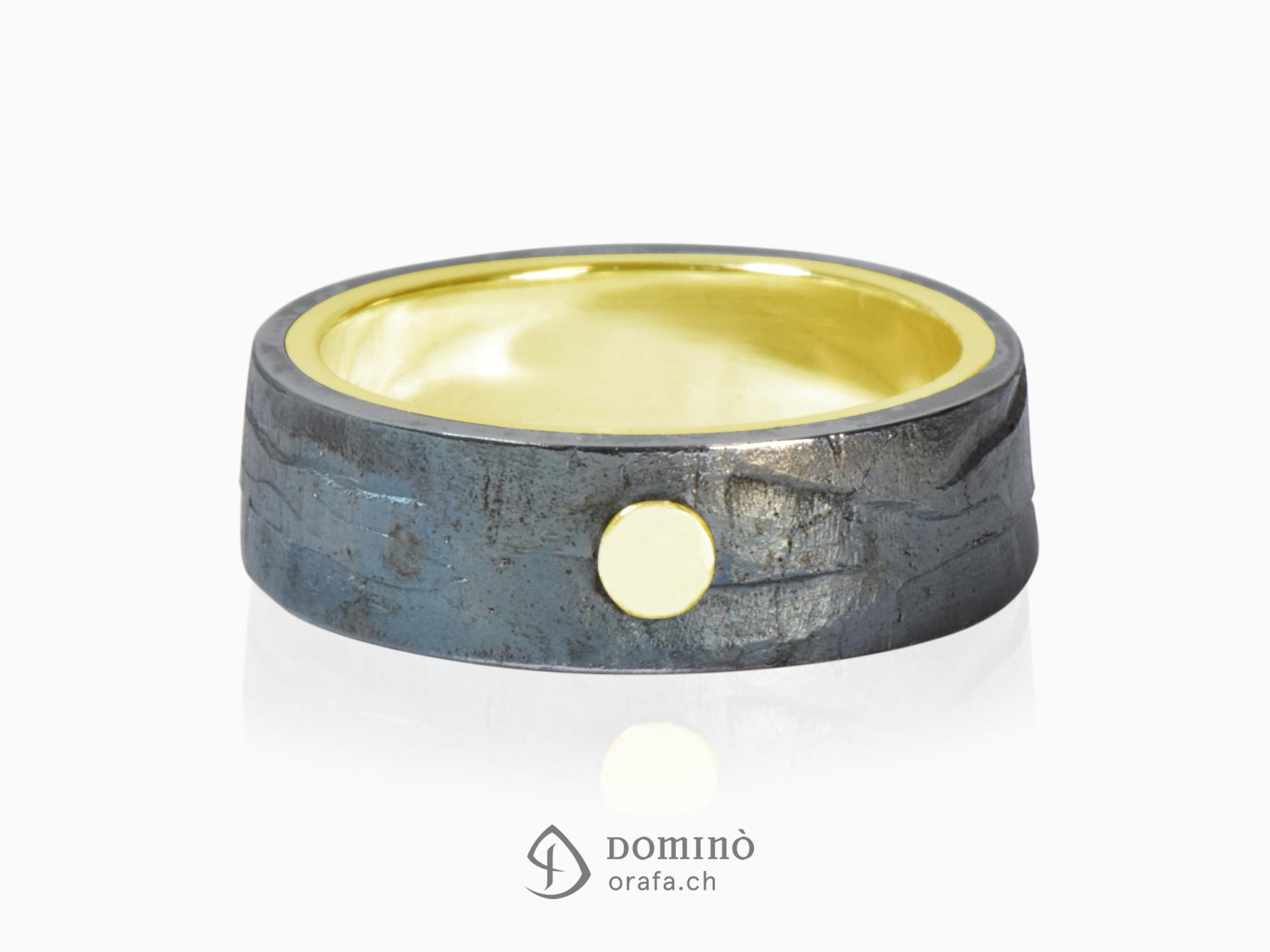 anello-ferro-prezioso-1-perno-oro-giallo