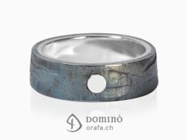 anello-ferro-prezioso-1-perno-oro-bianco