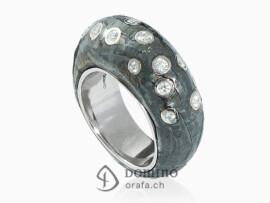 anello-ferro-prezioso-alto-diamanti-oro-bianco