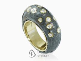 anello-ferro-prezioso-alto-diamanti-oro-giallo