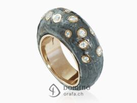 anello-ferro-prezioso-alto-diamanti-oro-rosso