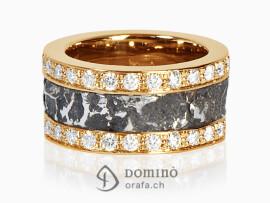 anello-ferro-prezioso-oceano-diamanti-incolore-doppio-pave-oro-rosso