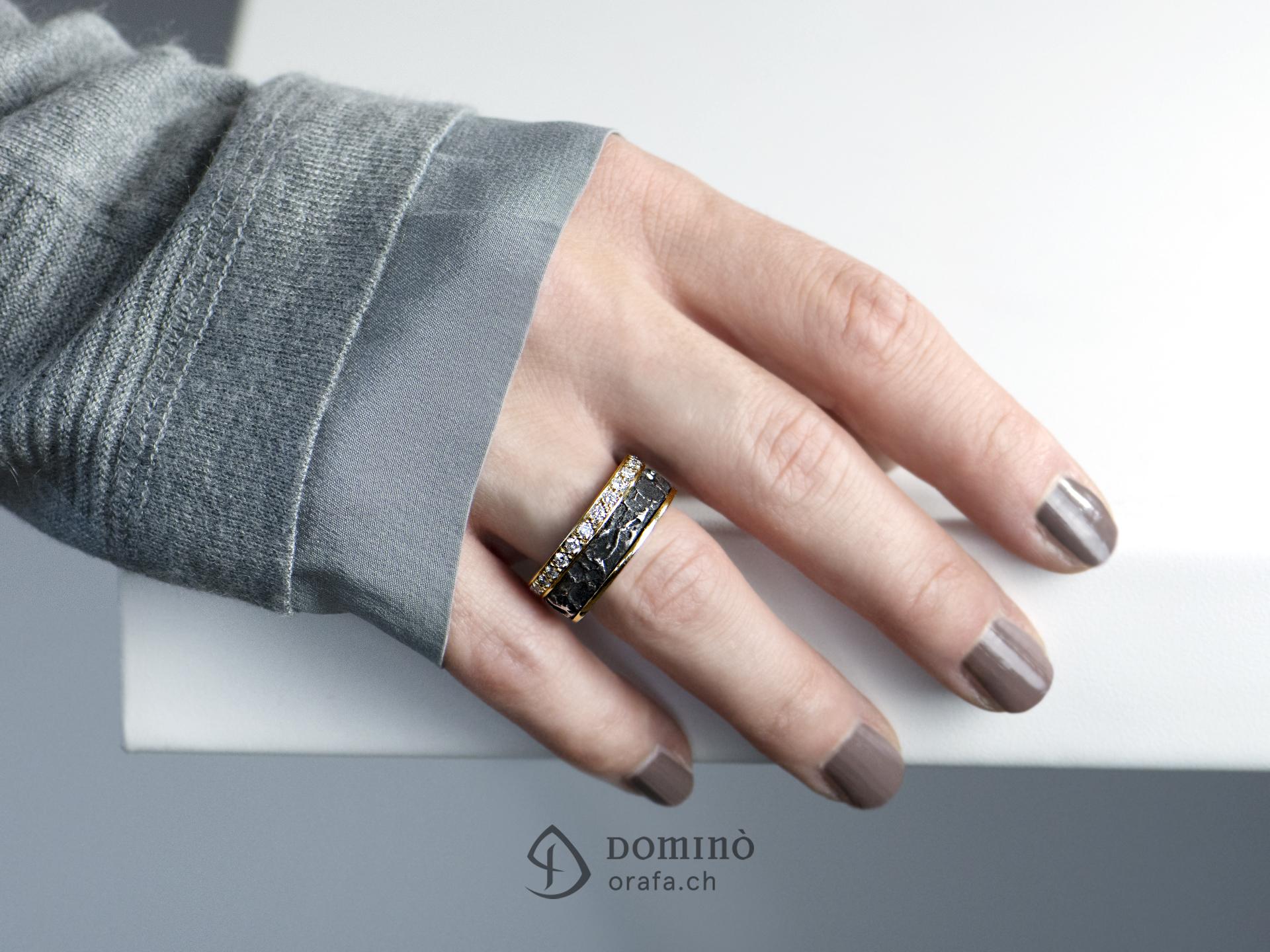 anello-ferro-prezioso-oceano-diamanti-incolore-2