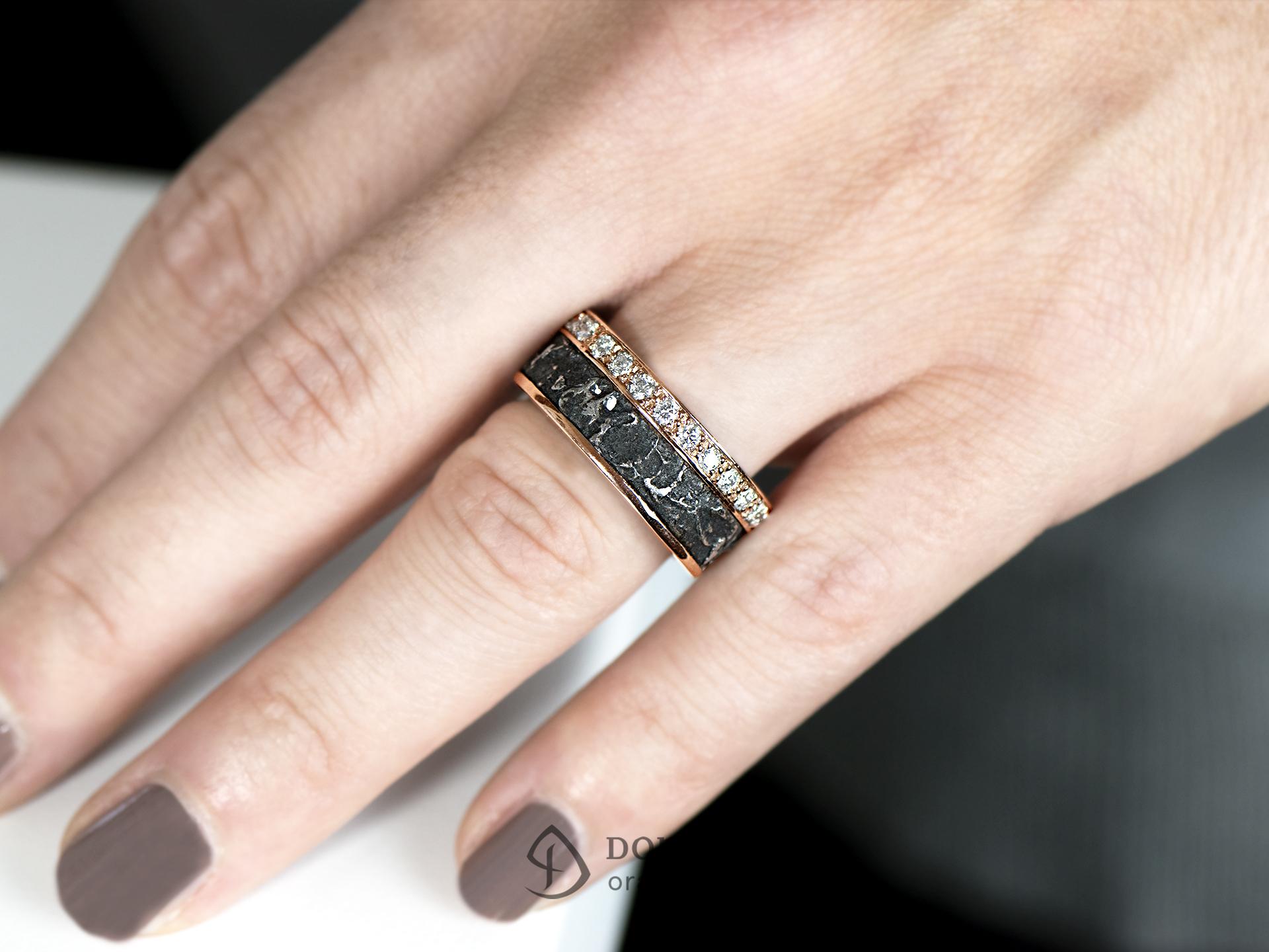 anello-ferro-prezioso-oceano-diamanti-incolore-3