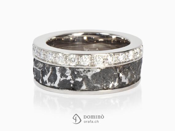 anello-ferro-prezioso-oceano-diamanti-incolore-oro-bianco