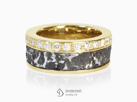 anello-ferro-prezioso-oceano-diamanti-incolore-oro-giallo