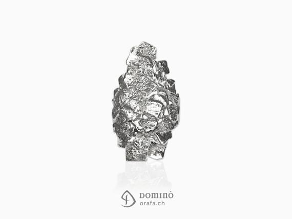 anello-frammenti-lungo-oro-bianco