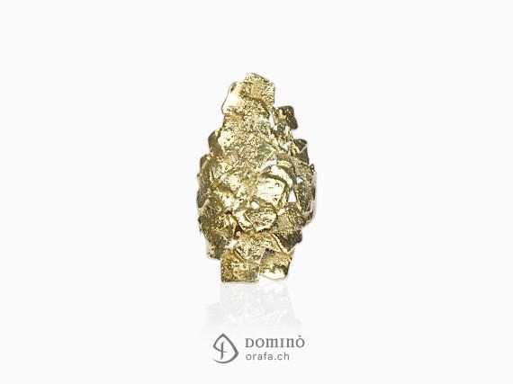 anello-frammenti-lungo-oro-giallo