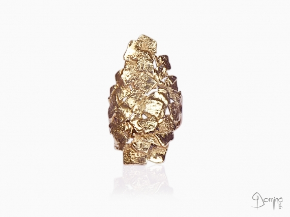 anello-frammenti-lungo-oro-rosso