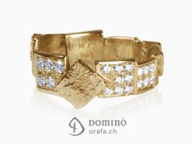 anello-frammenti-pave-diamanti-oro-rosso