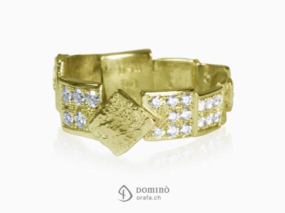 anello-frammenti-pave-diamanti-oro-giallo