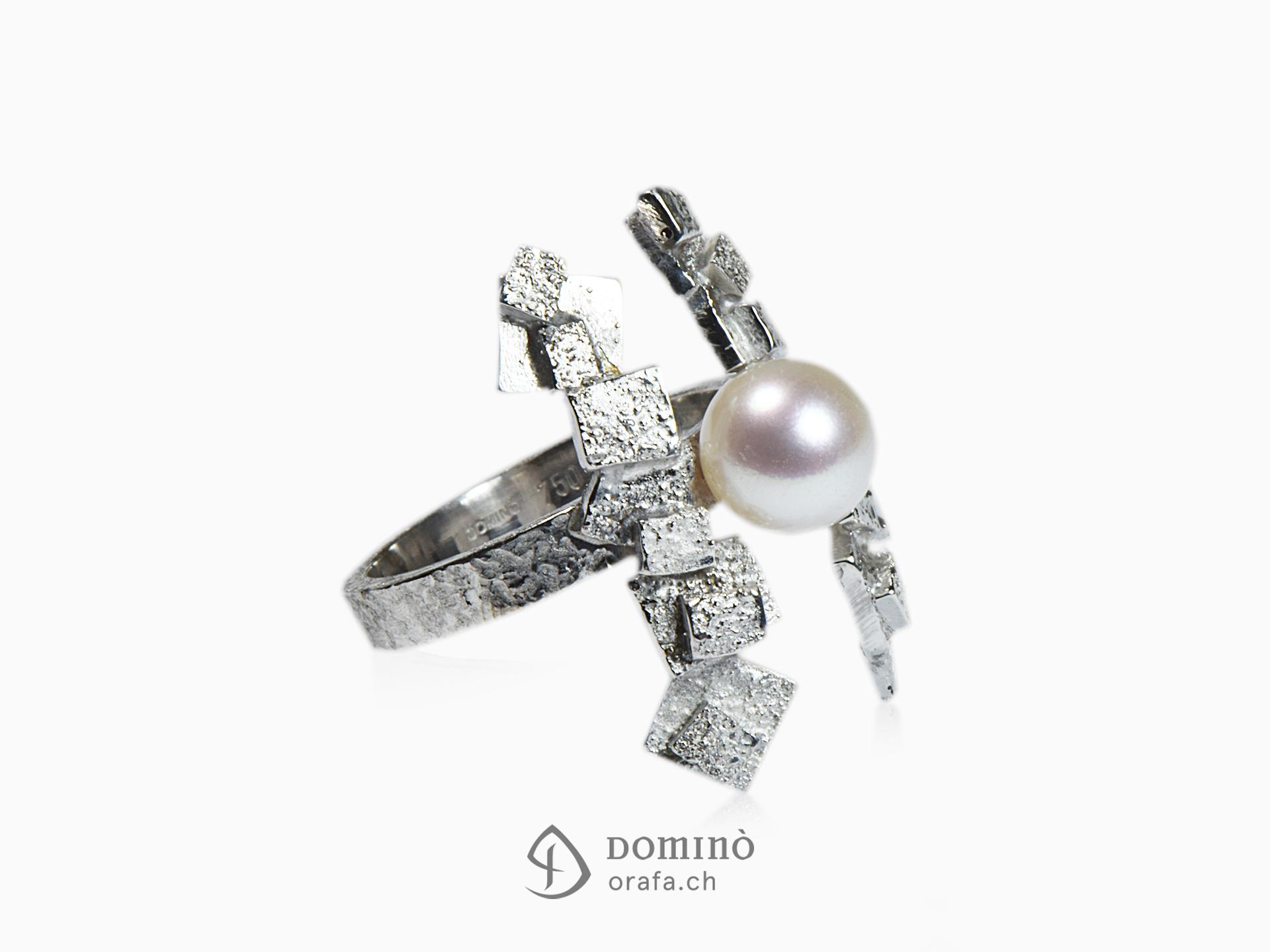 anello-frammenti-perla-akoya-1