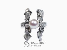 anello-frammenti-perla-akoya-oro-bianco